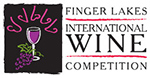 Finger Lakes International Wine Competition (Wine)