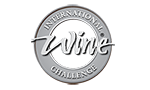 International Wine Challenge U.K.