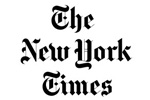 New York Times 36 Hours in Buenos Aires