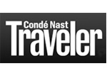 Conde Nast Traveler (Mansion)