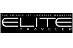 Elite Traveler (Mansion)