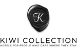 Kiwi Collection (Mansion)