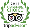 Trip Advisor Top 25 Hotels for Romance Argentina
