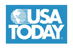 USA Today (Mansion)