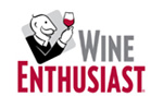 Wine Enthusiast (AWE)
