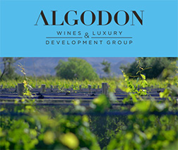 Algodon Group