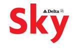 Delta Sky Magazine (Mansion)