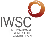 2013 International Wine & Spirit Competition (Wine)