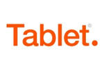 Tablet Hotels (Mansion)
