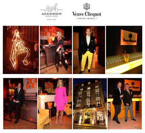 Veuve Collage.jpg